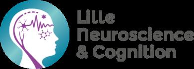 Lille Neuroscience et Cognition